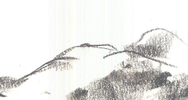 AKT XVI